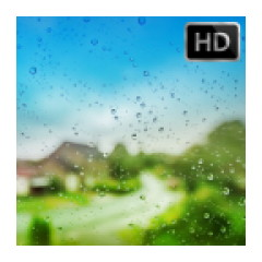 Huawei Wallpapers HD Android App APK (huawei