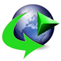 IDM Internet Download Manager Android App APK (com manager