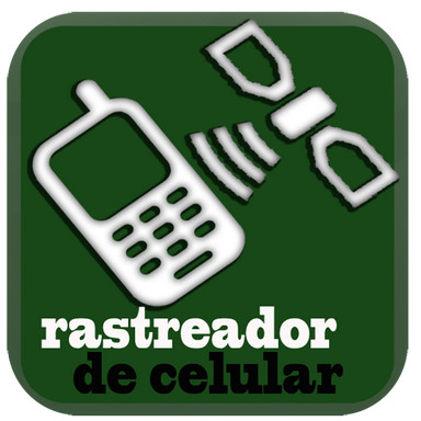 descargar rastreador de celular android