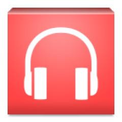 Ringtone Maker Music Cutter