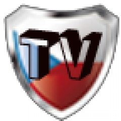 Russian TV Channels 200 Android App APK (com RussianTv tv) by