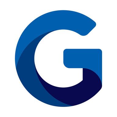 Gramedia Digital Android App Apk Com Appsfoundry Scoop Par Pt Aplikasi Prima Persada Src Telecharger Sur Phoneky