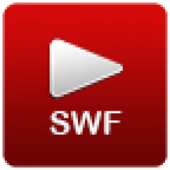 SWF Player For Android Android App APK (com mobile swf player) by