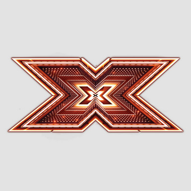 X Factor Romania Android App APK (net mready xfactor) by
