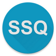 SDA Sabbath School Quarterly
