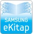 Samsung eKitap