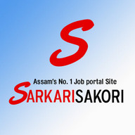 Sarkari Sakori Jobs in Assam