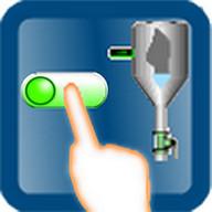 Scada Touch Lite ( HMI-Modbus)