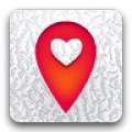 S*x Partner Tracker