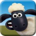 Shaun the Sheep A warm day