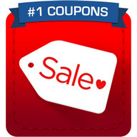 Shopular: Coupons, Weekly Ads & Shopping Deals