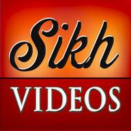 SikhVideos