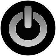 Simple Screen Lock