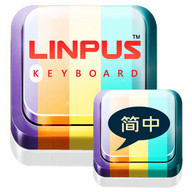 Simplified Chinese Keyboard - The easiest way to write Chinese on Android