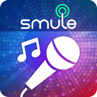 Sing! Karaoke by Smule - Sing your favorite songs and let the game tell you how good you are