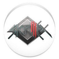 Skrillex Fan App and More