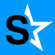 Skyrock.com
