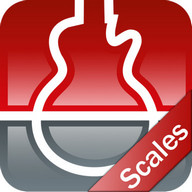 smart Chords Scales (Guitar...