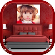 Smart Interior Frames