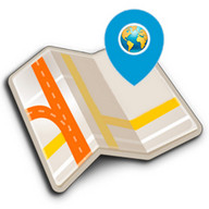Smart Maps Offline