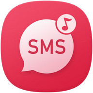 SMS Ringtones Pro - A wide variety of sound effects for your SMS ringtone
