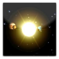 Solar System LWP Lite