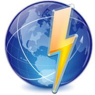 Fast Browser light