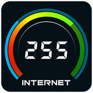 GET FASTER 3G & 4G Android App APK (get faster3g4g faster phone
