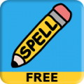 Spelling Test Free