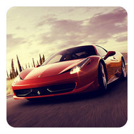 Sport Cars Live Wallpaper