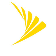 Sprint Web Texter Plus