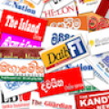 Sri Lanka Newspapers And News