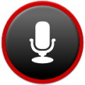 Start Voice Recognition