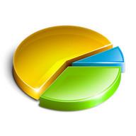 Statistics Quick ReferenceFree