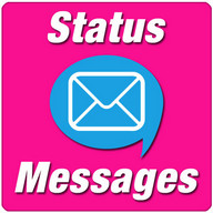 Status Messages