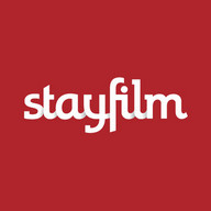 Stayfilm Make video with photo