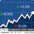 Stock Exchange market report