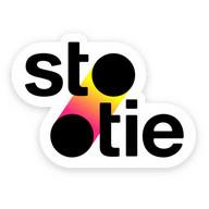 Stootie, n°1 pour tous vos services du quotidien !