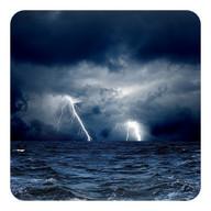 Storm Rising Live Wallpaper
