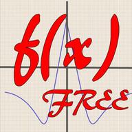Function Plot & Analysis FREE