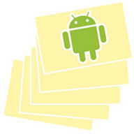 StudyDroid Flashcards 2.0-Free