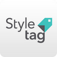 Styletag - Shopping Lookbook