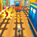 Subway Surfers Walkthrough