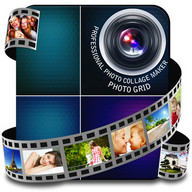 Super Photo Collage Maker