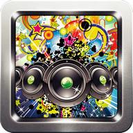 500+ Super Sounds & Voices Box