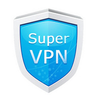 SuperVPN Free VPN Client - Secure, private browsing