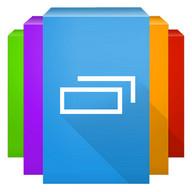 Switchr - App Switcher