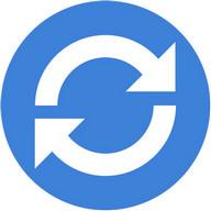 Sync2 Outlook Google Companion