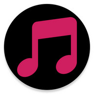 SynctunesX: iTunes to android