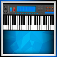 Synthesizer Ringtones